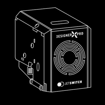 Picaso-3D-Jetswitch-extruder